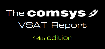Comsys report thumbnail