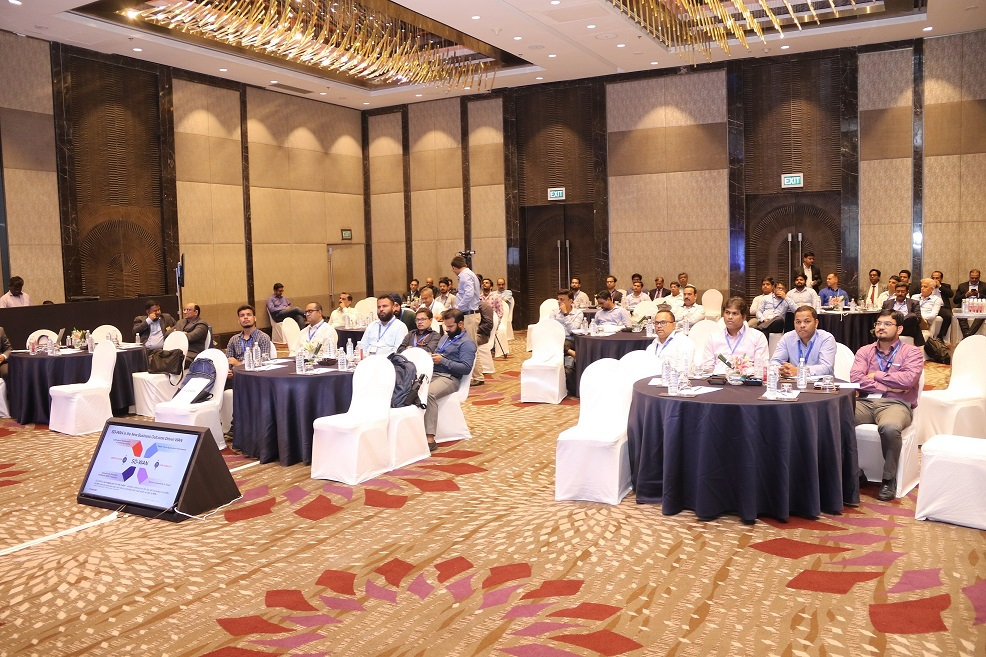 sd-wan_seminar_audience