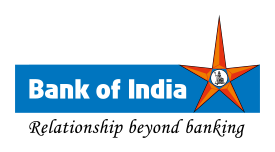 bank_of_india