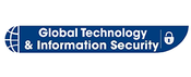 global tech & IT logo